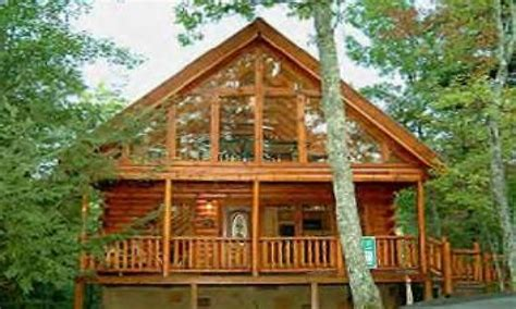 mountain cabin rentals mountain cabin vacation rentals 28 images carolina