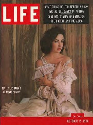 Elizabeth Taylor Biography In Spanish | 436 best et posters covers quotes images on pinterest