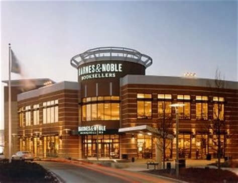 Barnes And Noble Cary Nc Hours b n store event locator