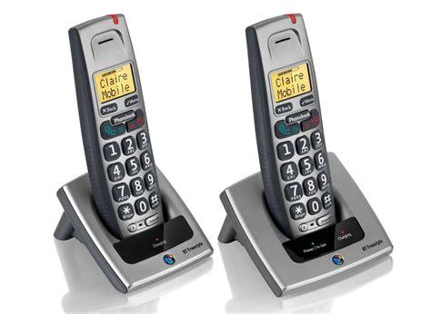 Bt Phone Lookup Uk Bt Freestyle 710 Single Dect Phone Titanium Grey