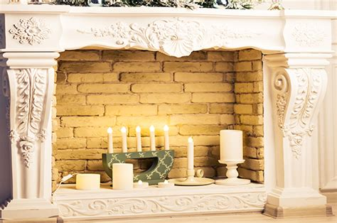 do gas fireplaces need to be cleaned do all gas fireplaces
