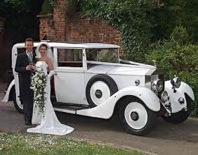 vintage wedding car hire west cars showroom wedding classic cars