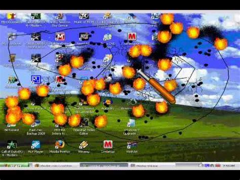 wallpaper desktop yang bisa bergerak desktop wallpaper bergerak animasi layaknya screen saver
