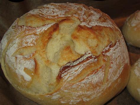 leckere kuchen leicht gemacht schnelle leckere kartoffelbr 246 tchen brot kochen backen