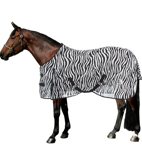 zebra fly rug fly rug zebra classic fly rugs accessories kramer equestrian