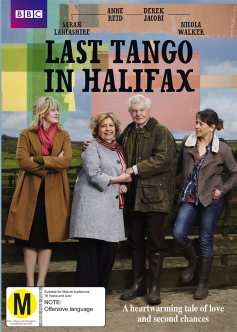 buy capacitors halifax where to buy capacitors in halifax 28 images last in halifax dvd in stock buy now at