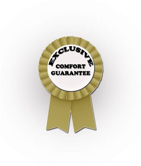 mattress comfort guarantee guarantees factory mattress and bedrooms mattresses
