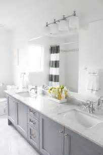 gray paint bathroom choosing bathroom paint colors for walls and cabinets