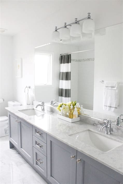 bathroom colors with white cabinets choosing bathroom paint colors for walls and cabinets