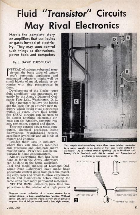 chân transistor c828 transistor mechanics 28 images transistor vp44 psg5 tutorial transistor radio repair