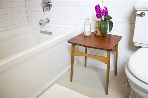 staging a bathroom to sell home staging tips how to make your home look expensive