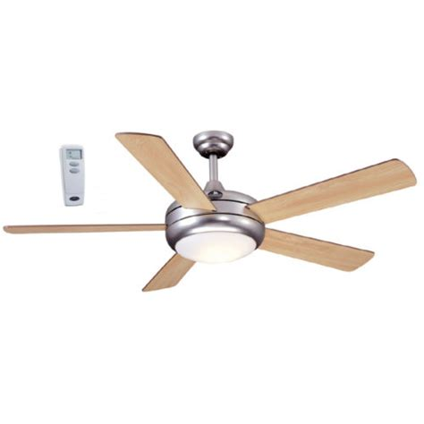 harbor avian ceiling fan harbor avian ceiling fan 13 best solutions for