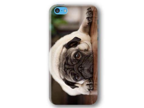 slim pug pug puppy iphone 5c slim phone newegg