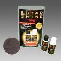 5 shine paint protection system automotive