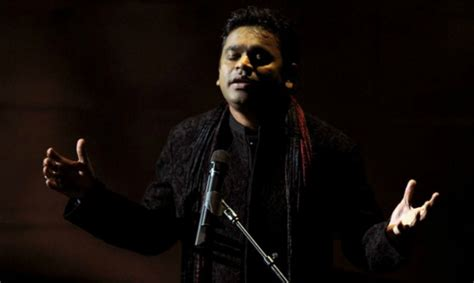 ek mohabbat mp3 download ar rahman a vocal only band pays tribute to 28 years of ar rahman