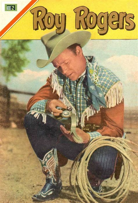 436 best images about roy rogers friends on dale american singers and the