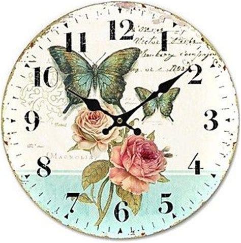 best 25 clock face printable ideas on pinterest