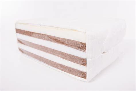 matratze zuschneiden latexmatratze schneiden 187 anleitung in 3 schritten