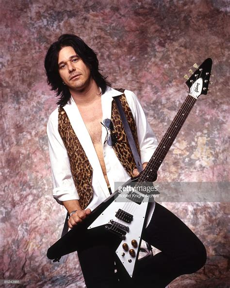 gilby clarke gilby clarke getty images