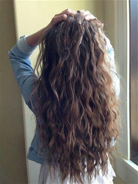 how to get my hair like offset best 25 wavy hair ideas on pinterest medium wavy hair