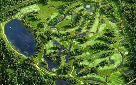 golf club  vilnius vilnius lithuania golf advisor