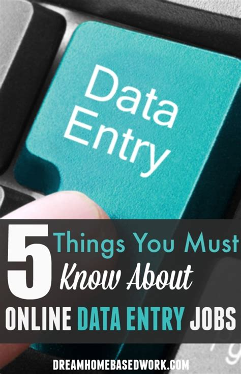 Work From Home Data Entry Online - online data entry