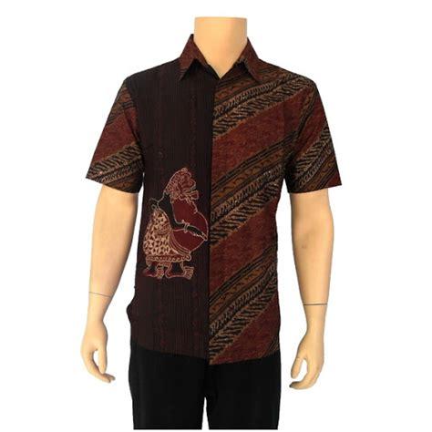 fashion men toko baju pria online shop fashion terupdate wholesale batik clothing online store one stop shoping