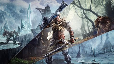 elex overview of sci fi rpg for ps4 xbox one and pc invision community