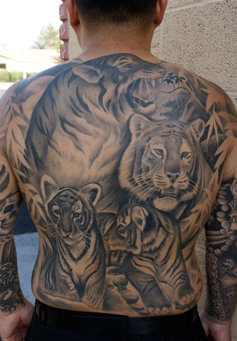 funny tattoos for men collection of 25 back for
