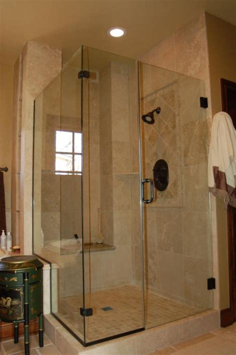 Shower Door Options Shower Door 187 Shower Door Glass Options Inspiring Photos Gallery Of Doors And Windows Decorating