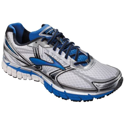 adrenaline gts 14 running shoes adrenaline gts 14 mens running shoes electric