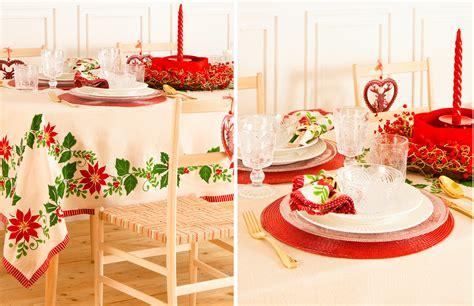 decoracion mesa de navidad original como decorar la mesa en navidad tips originales