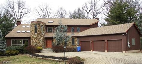 89 rock rd w green brook nj mls 3364765 ziprealty