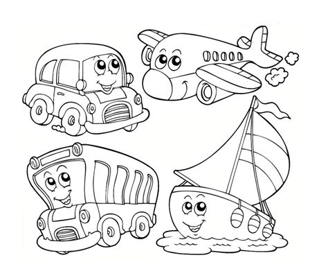 coloring book for preschool pdf coloring pages free printable kindergarten coloring pages