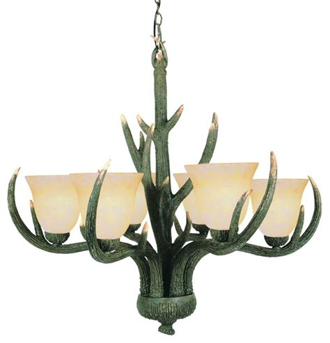 faux antler chandelier australia home design ideas