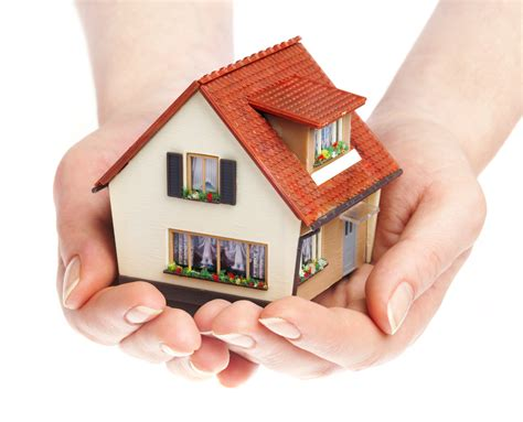 solutions for all property services