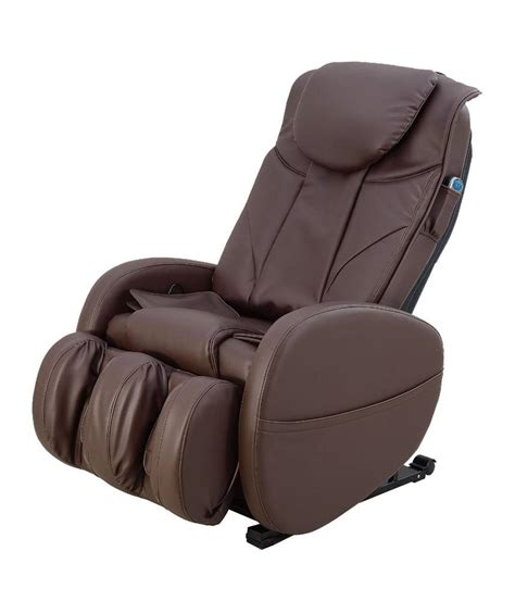 recliner chairs reviews massage recliner chair reviews 28 images comfort