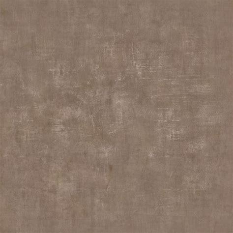 Granite Eleganza eleganza loft 2 0 bronzo tile 12 quot x 24 quot