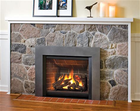 Best Fireplace Inserts Kincardine On Fireplace Insert Coal Burning Fireplace Insert