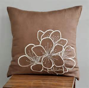 decorative pillows covers decorative pillow covers design decor idea