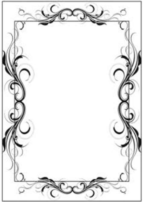 Fanciful Flourish fanciful flourish frame sentimentally yours clear st by phill martin sunrisecrafts co uk