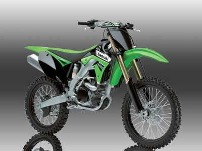 Yamaha Motorrad Philippinen by Kawasaki Kx250f For Sale Price List In The Philippines