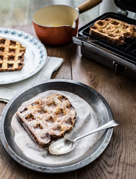 20 waffle iron recipes cook with your waffle iron