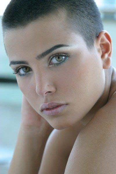 best places to get a woman haircut in san antonio 14 best images about head shaved on pinterest headshave