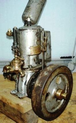 detroit engine works detroit free engine image for user old marine engine detroit engine works