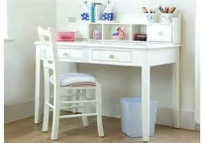 Small Childrens Desks Childrens Desk