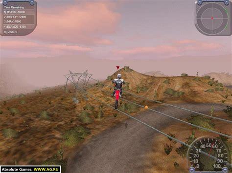 d3drm dll motocross madness motocross madness 2 2000 rus eng 187 скачать игры скачать