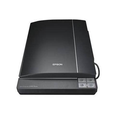 recommended flatbed film scanner epson v370 photo flatbed film scanner computer alliance