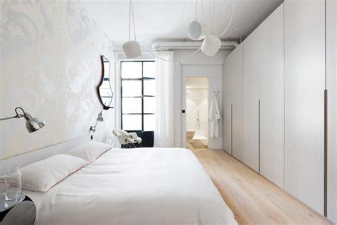 Kleine Badezimmer Pläne by Un Loft Di Londra Decorato Di Luce E Spazi Ville Casali