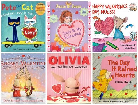 valensteins books starbucks coupons free kindle books valentines edible